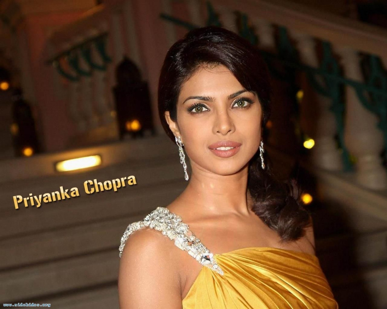 Bollywood Stars images priyanka HD wallpaper and ...