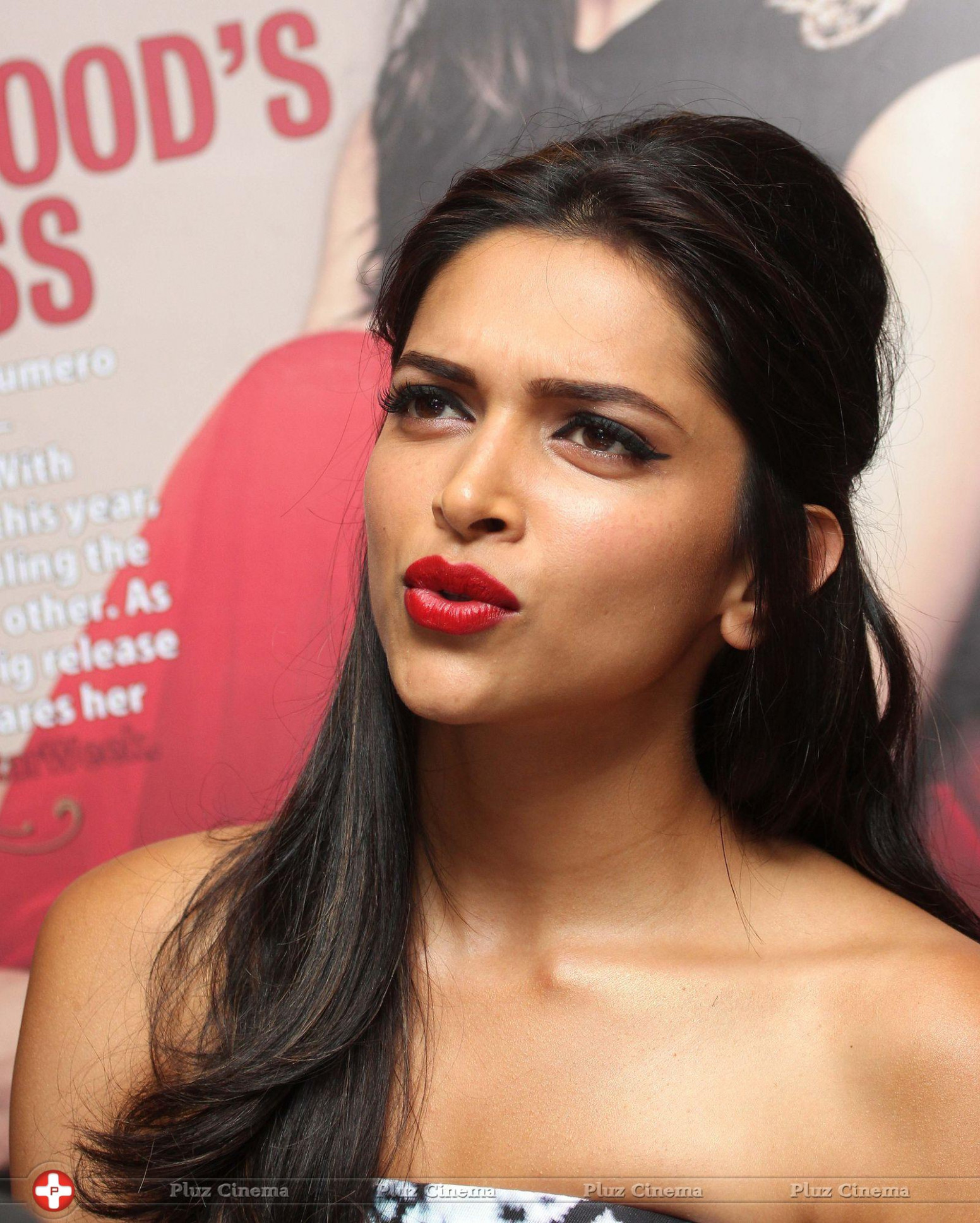 Bollywood Stars Makeup Tips - Mugeek Vidalondon