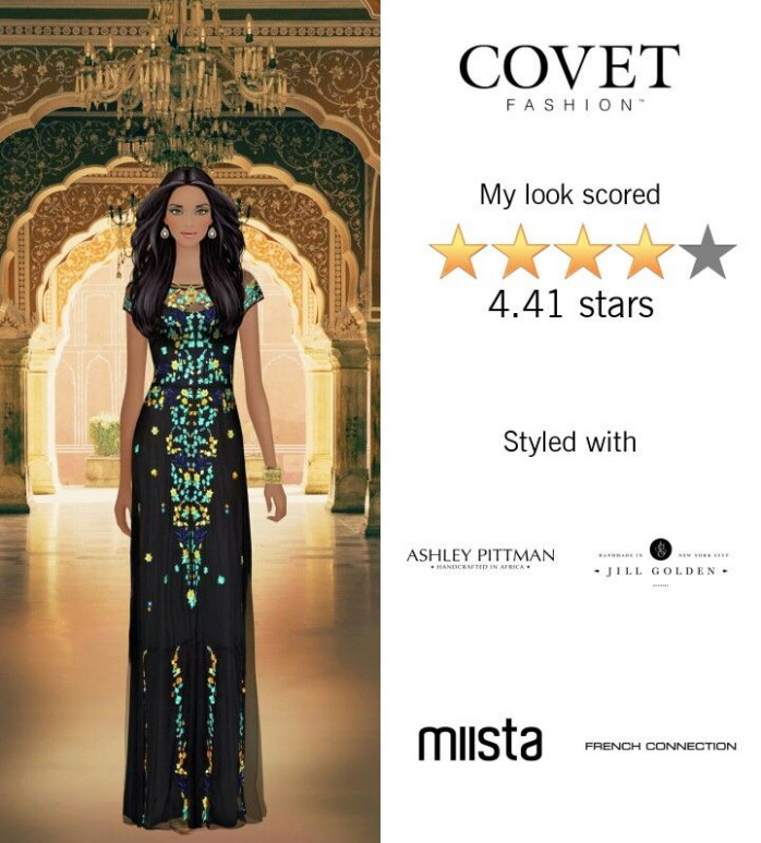 Bollywood Stars Wedding | Covet Fashion Travel Looks ...