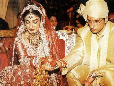 Bollywood Stars Wedding Pictures / Photos | WallPapers