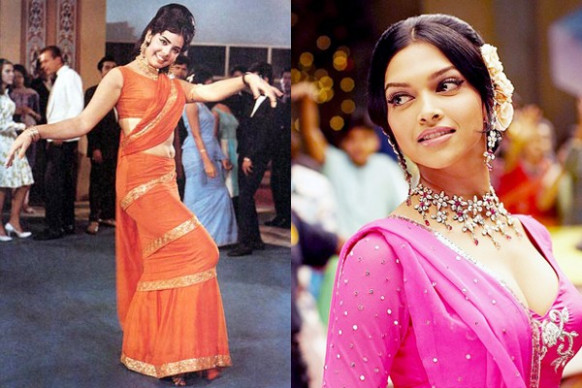 Bollywood Theme Party Ideas – Dress Up Like Never Before ...
