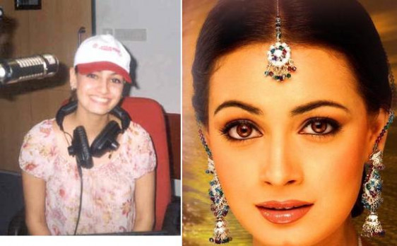 Bollywood Tollywood Actor/Actress photos with and without ...