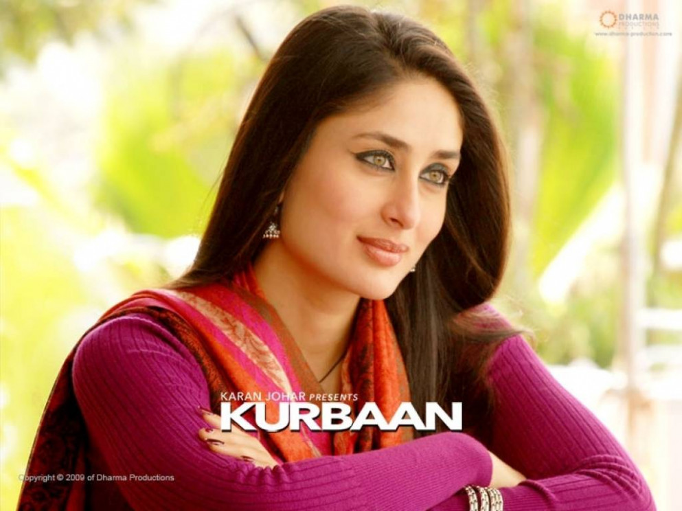 bollywood wallpapers hot | Wallpapers