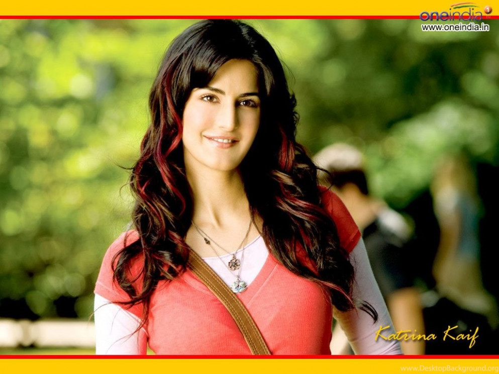 Bollywood Wallpapers Katrina Kaif Wallpapers Zone Desktop ...