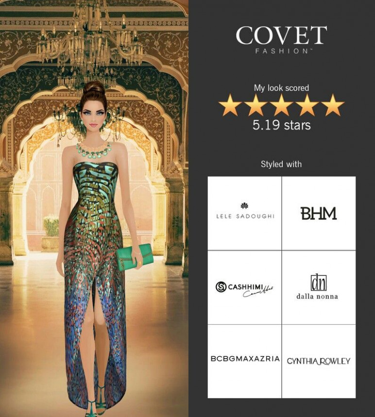 Bollywood wedding | Covet Fashion ***** looks | Pinterest ...