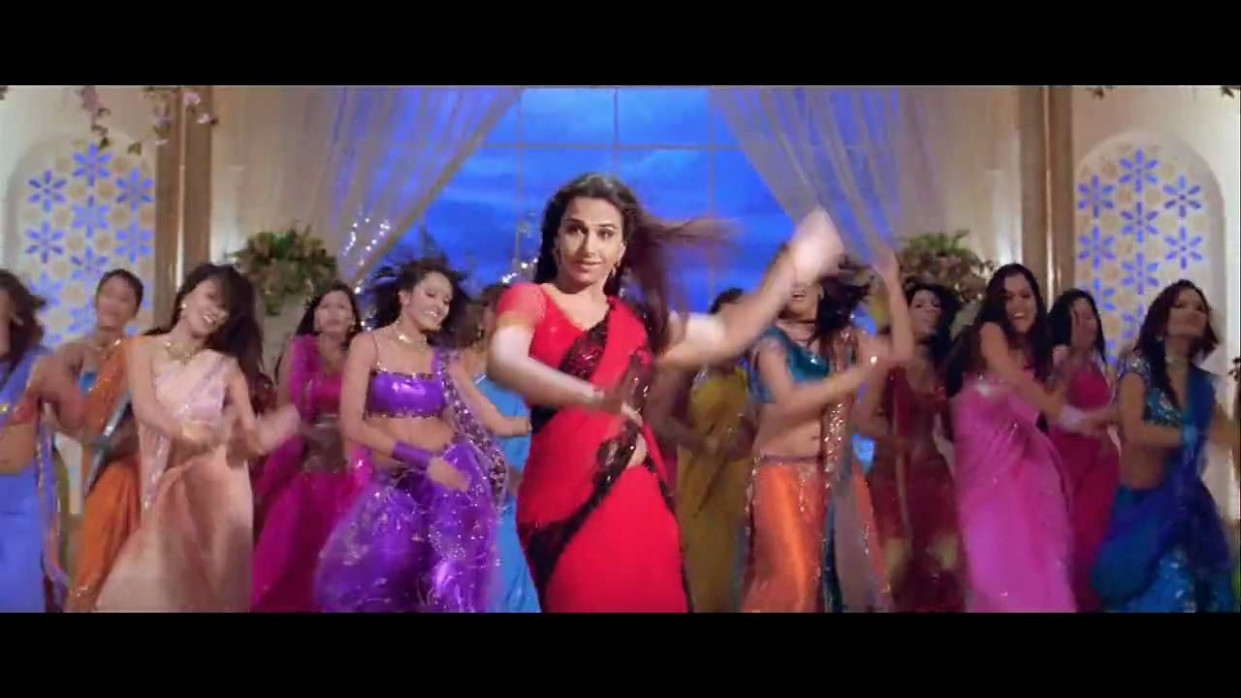 Bollywood wedding dance | Dancing! | Pinterest | Dance ...