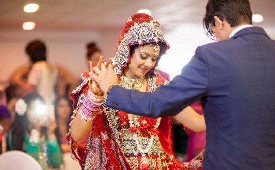 Bollywood Wedding Dance songs | Bollywood - Cinema of India
