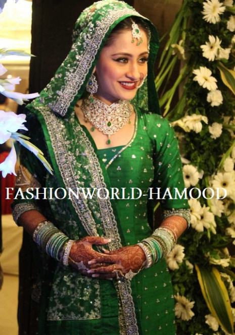 Bollywood Wedding Pics 2012 - Vega Fashion Mom