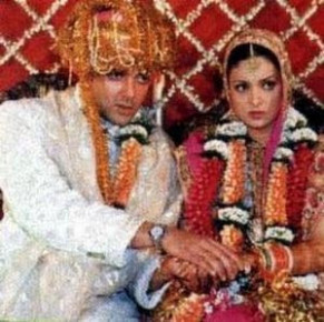 bollywood wedding pictures |Shadi Pictures