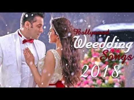 Bollywood Wedding Song 2018: Couple RomanticDance Special ...
