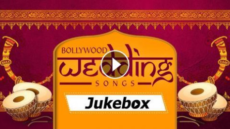 Bollywood Wedding Songs - Bollywood's Top 10 Shaadi Songs ...