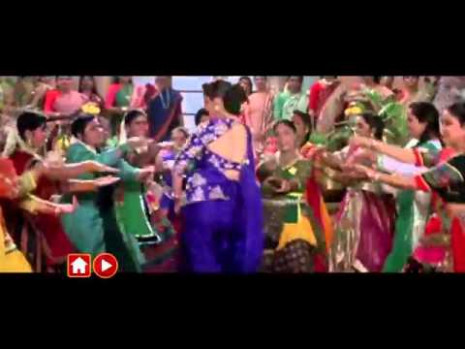 Bollywood Wedding Songs Jukebox Non Stop Hindi Shaadi ...