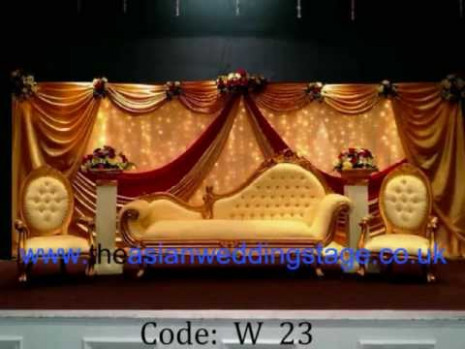 bollywood wedding songs - YouTube