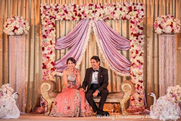 Bollywood Weddings #2004121 - Weddbook