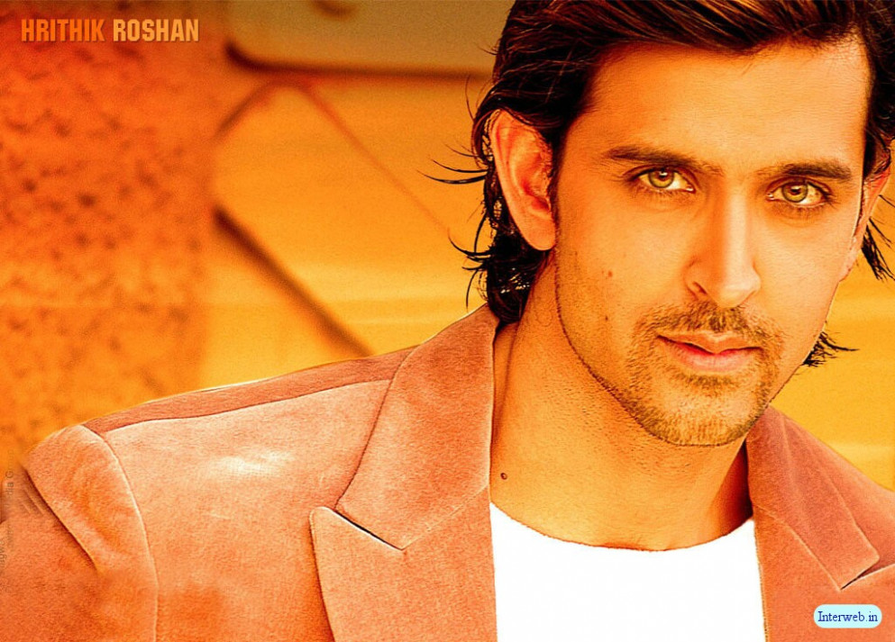 bollywood world: bollywood stars wallpaper