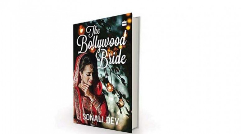 Book Review: A touching story of love, longing and ...