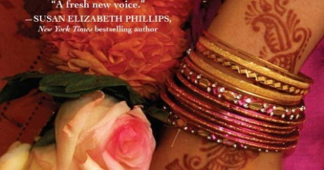 #BookReview: THE BOLLYWOOD BRIDE by Sonali Dev | Read in ...