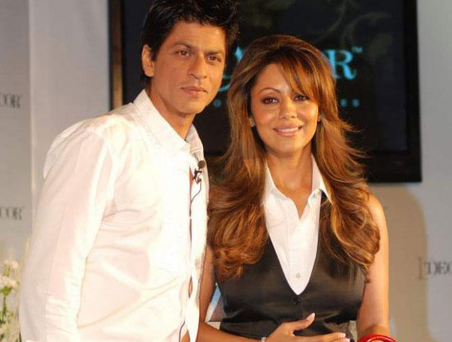 Breaking Stereotype: Famous Inter Caste Marriage In Bollywood