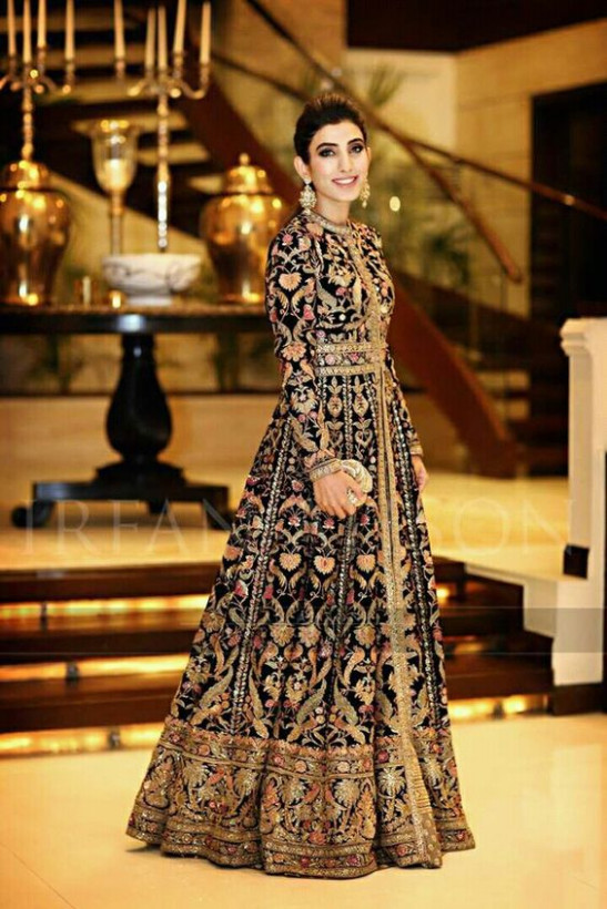 Bridal Dresses 2018 Indian - Bridesmaid Dresses