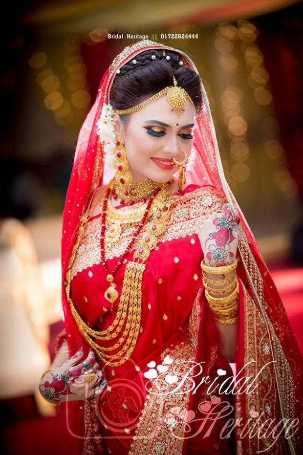 Makeup Professional For Bollywood Brides And Print Media Is So Famous, But Why?