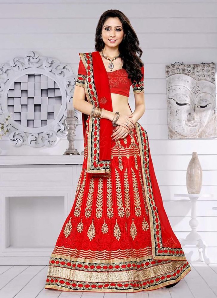 Bridal Indian Choli Pakistani Bollywood Ethnic Lehenga ...