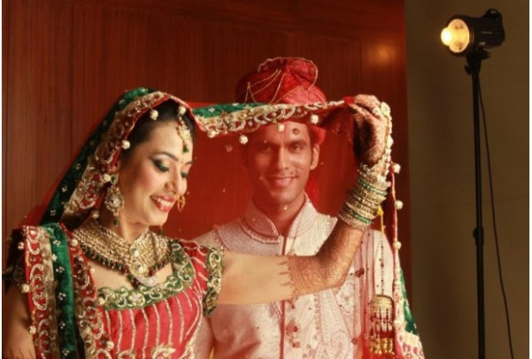 Bridal Shots Ideas For Wedding Album - India's Wedding ...