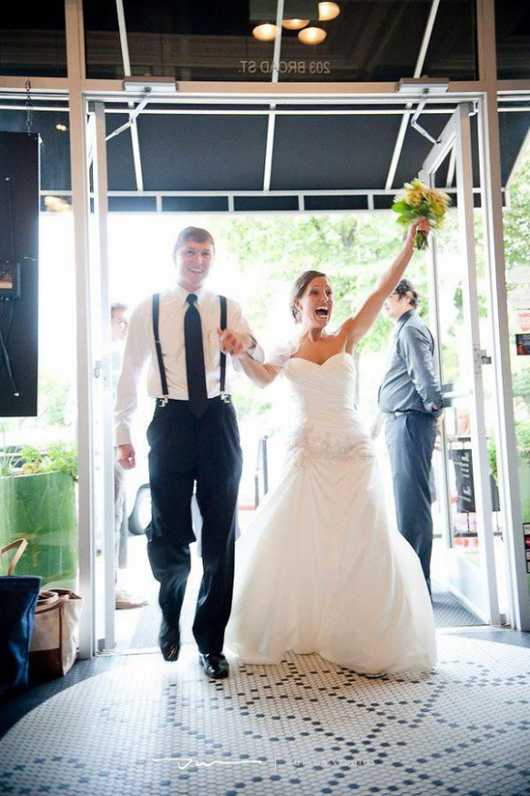 Bride And Groom Entrance Songs | myideasbedroom.com