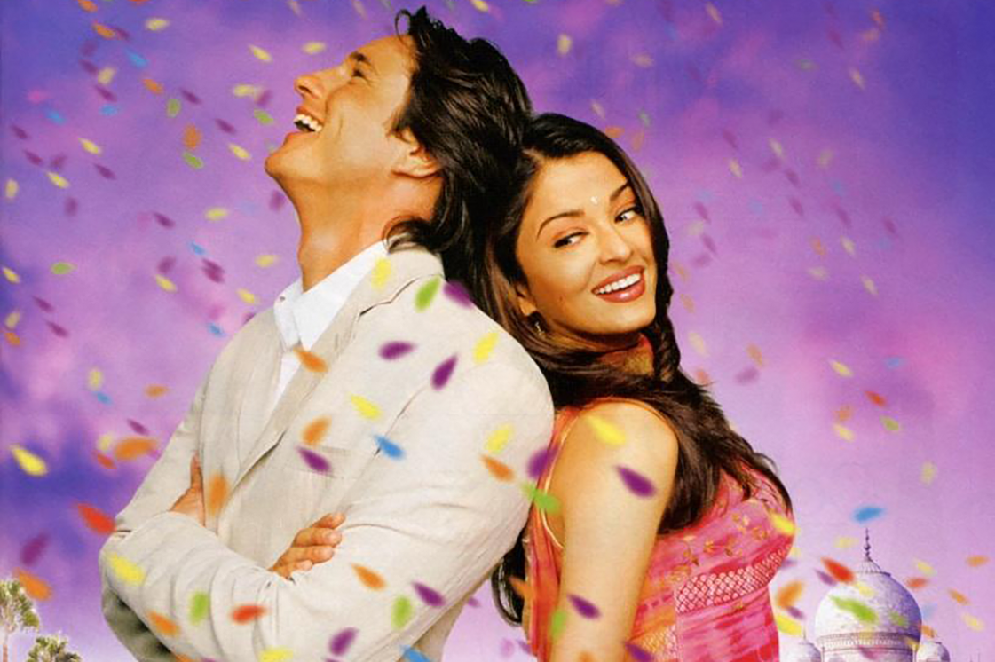 'Bride And Prejudice': A Debate On The Promise Vs ...