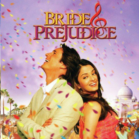 Bride And Prejudice - All Songs - Download or Listen Free ...