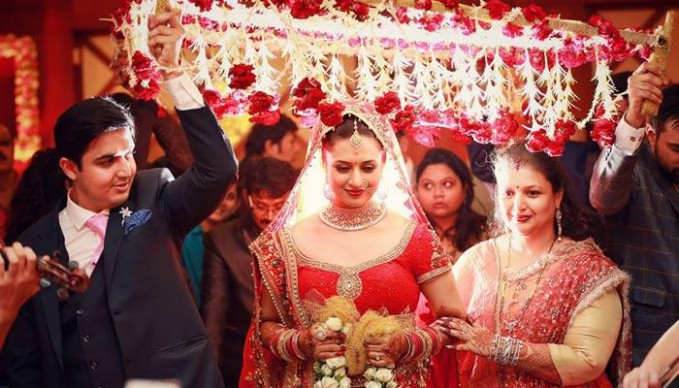 Bride Entrance Songs: 16 Best Indian Bridal Entry Songs ...