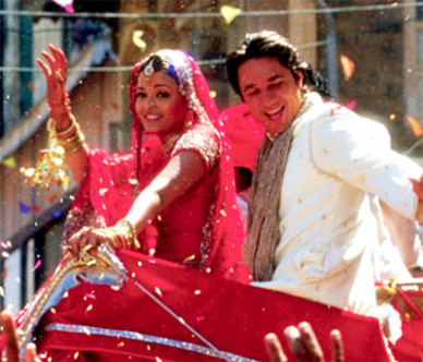BROTHER COMPANY: BRIDE AND PREJUDICE - bride and prejudice bollywood full movie