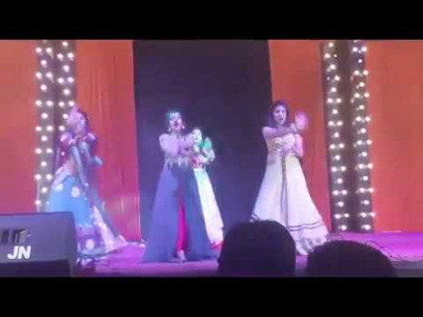 Brother wedding dance on Bollywood Songs // Brother ...