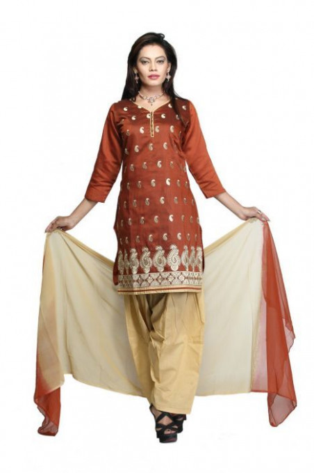 Catalogue - Bollywood Fashion SARL - Boutique de v
