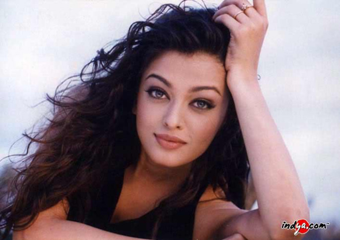 Celebrity Picture: Aishwarya rai- Bollywood queen HQ ...