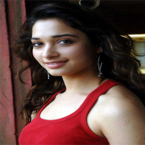 CHANTIZ popcorn Movie News and Reviews..: Tamanna Jumps ...