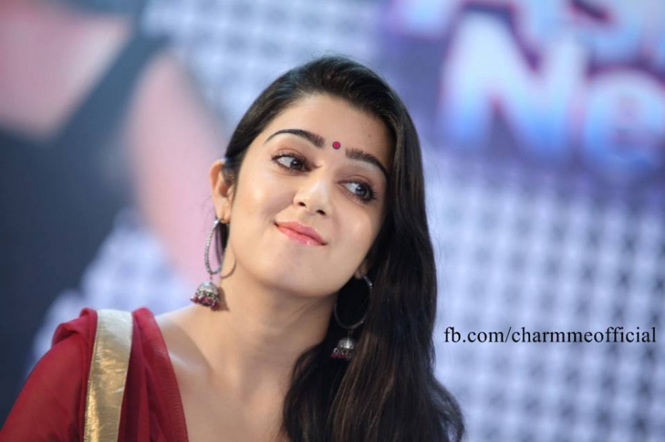 Charmy Kaur Actress Contact Address, Phone Number, Email ...
