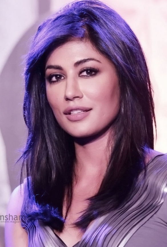 Chitrangada Singh | Pretty Face | Pinterest | Chitrangada ...