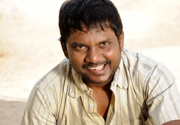 Costly comedian of Tollywood film industry