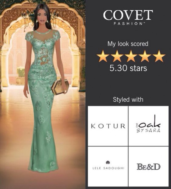 Covet Fashion - Bollywood Star's Wedding ️5,30 | covet ...