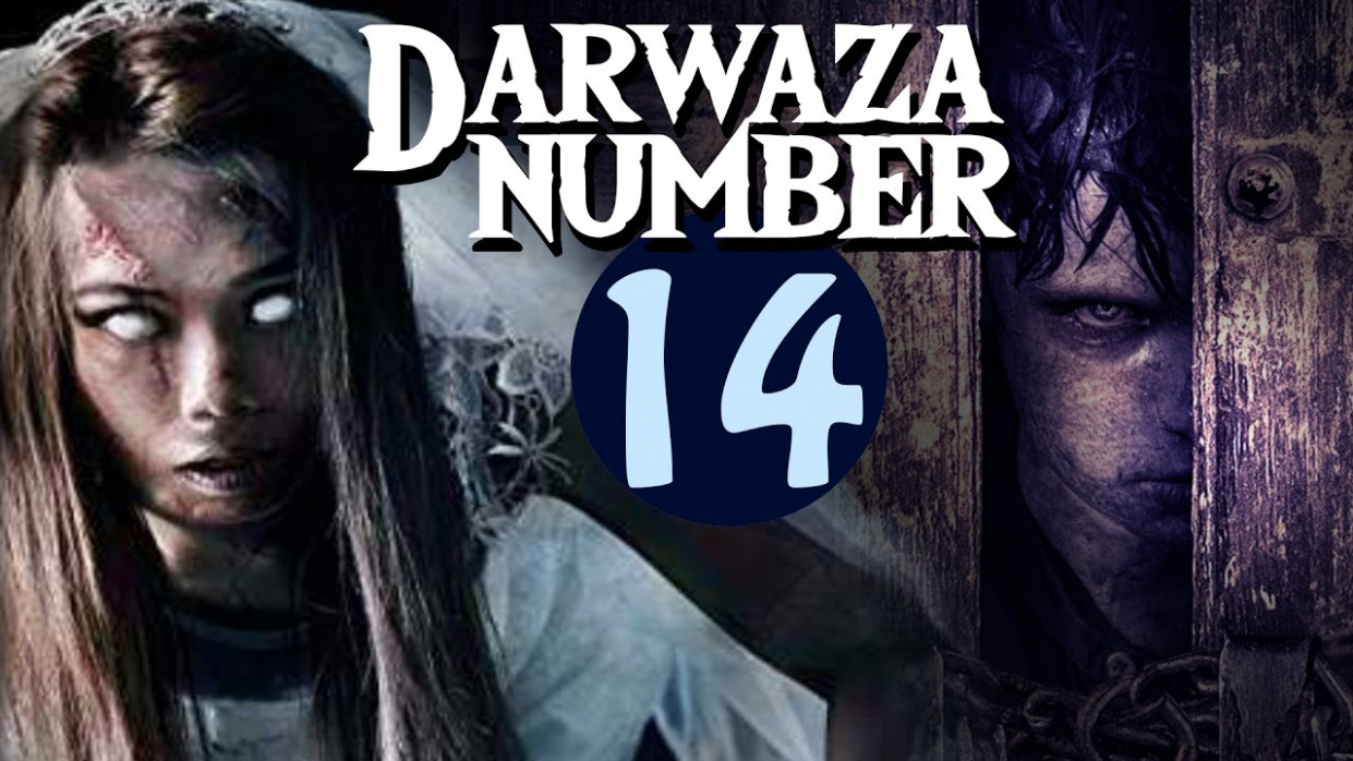 Darwaza No. 14 (2017) HD | Full Hindi Dubbed Movie ...