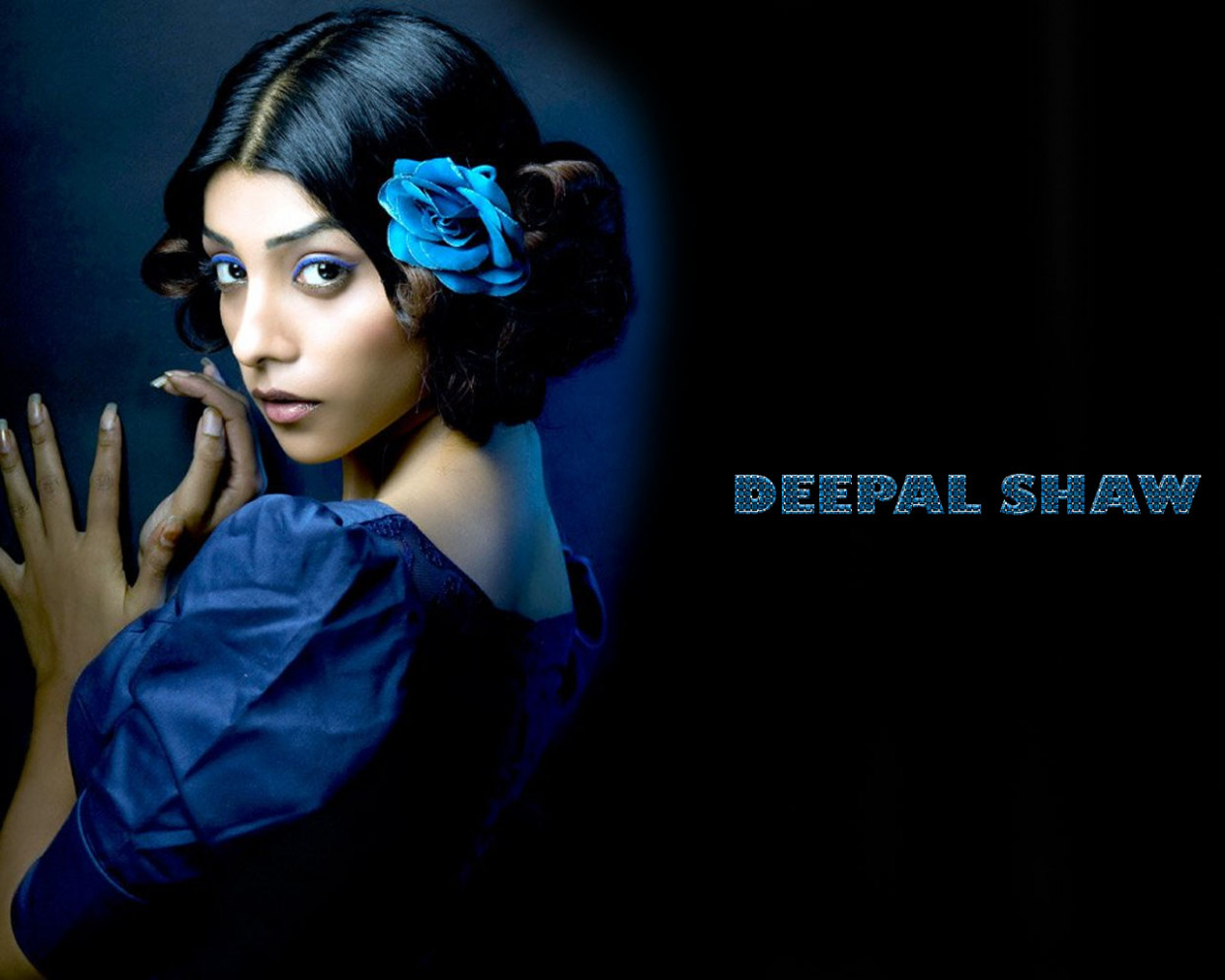Deepal Shaw Wallpapers, Pictures, Movies – Photo Gallery ...
