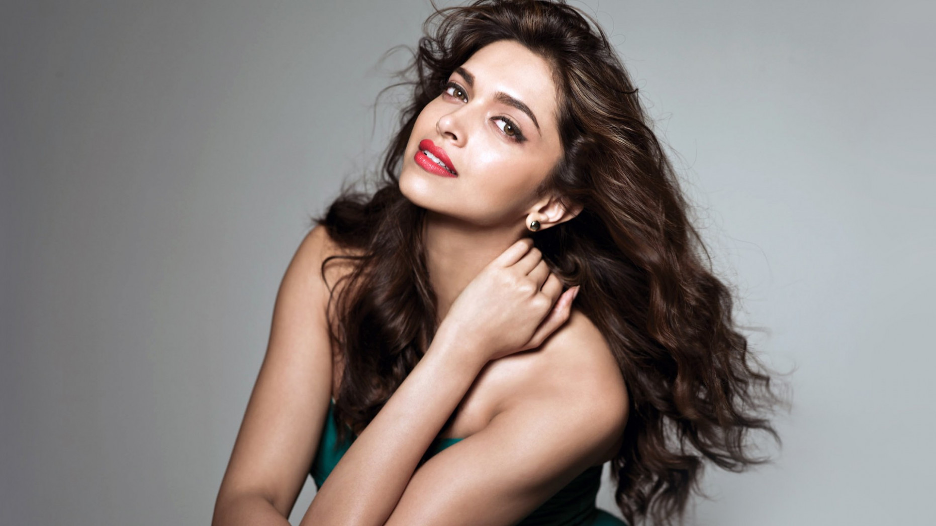 Deepika Padukone Bollywood Actress Wallpapers | HD ...