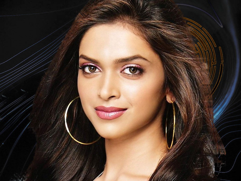 Deepika Padukone Latest Wallpapers 2012 | Bollywood ...