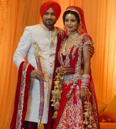 Design Your Dream Wedding | Our Favourite Bollywood ...