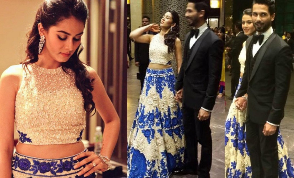 Design Your Dream Wedding | Top 5 Real Life Bollywood ...