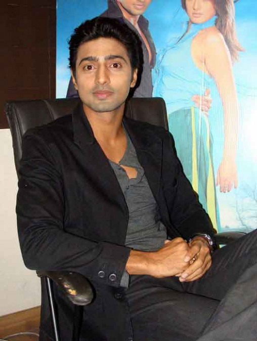 Dev The Indian actor of Kolkata Bengali film