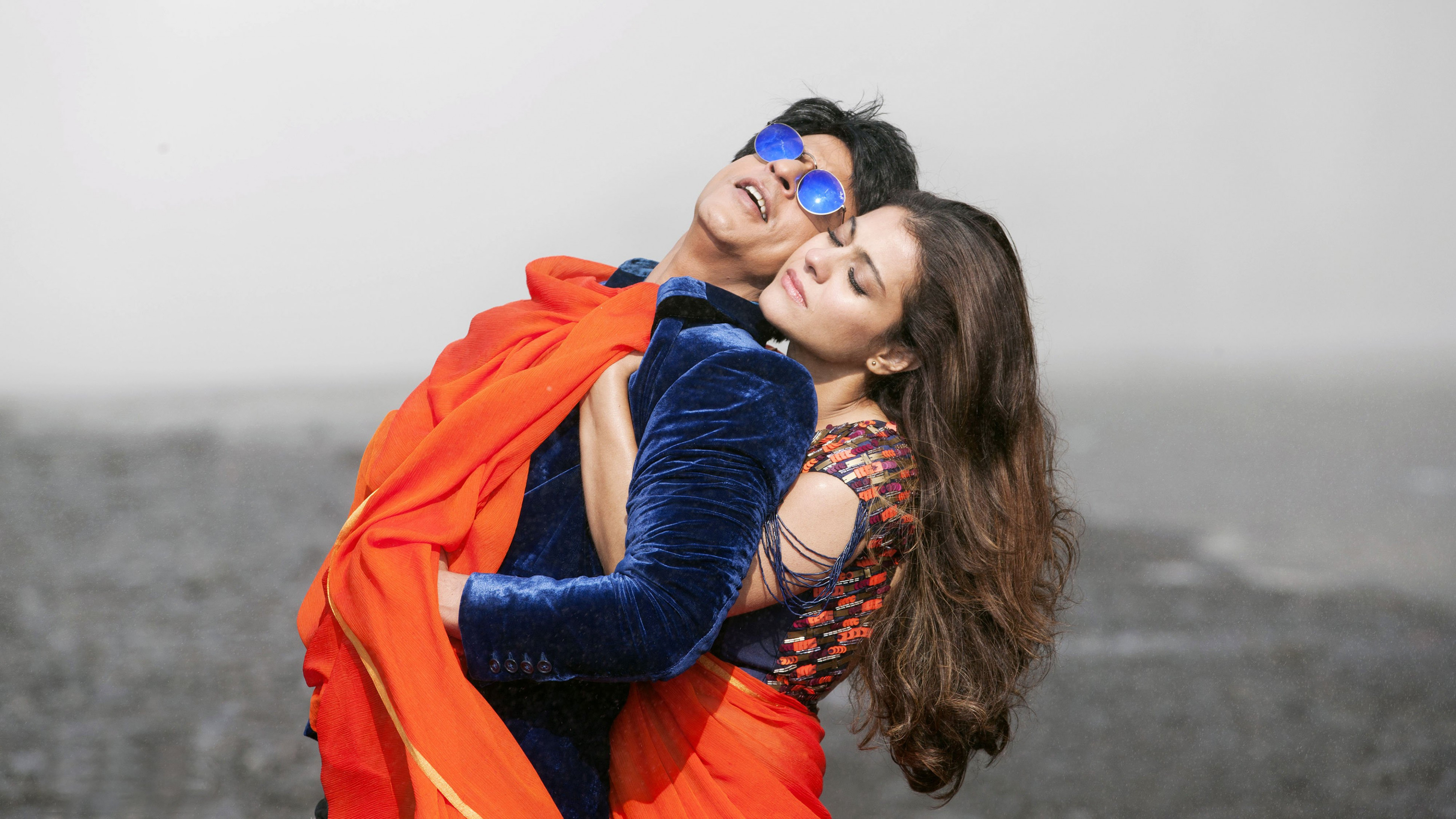 Dilwale bollywood movie latest hd best images free ...