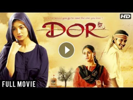 DOR FULL MOVIE (HD) | HINDI MOVIES 2017 FULL MOVIES ...