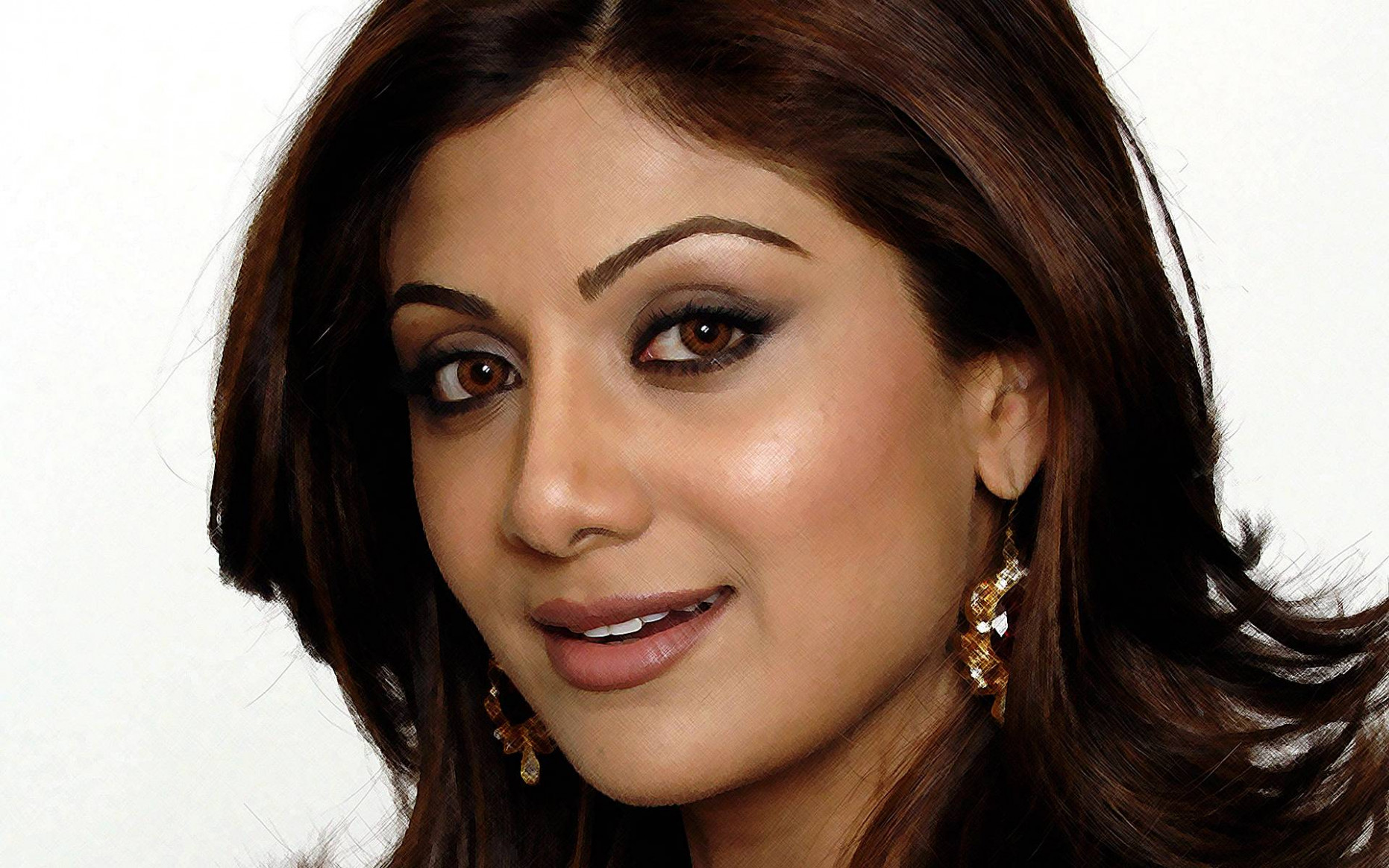 Download Bollywood Actress HD Wallpapers 1080p Free ...