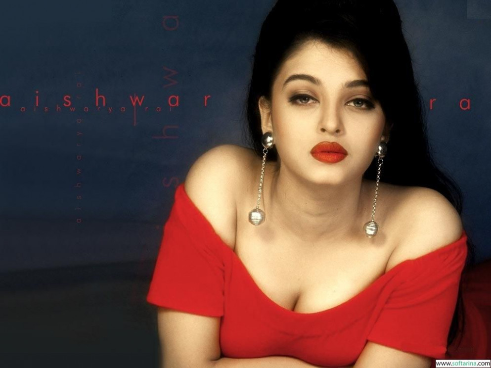 Download Bollywood Actress Wallpaper Free Download Gallery ...